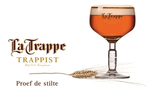 abdij-bier-glas-ned_full