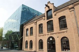Textielmuseum-Tilburg